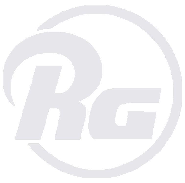 RG Gloves Argentina